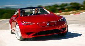 huber-abendroth Cars Transportation